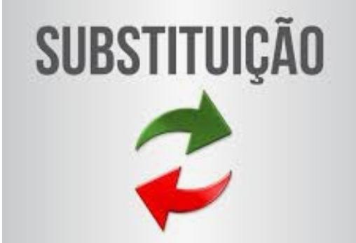Guedes vai trocar comando da Casa da Moeda