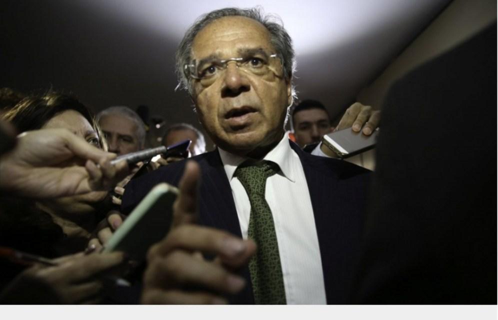 Vera: Na hora do aperto, governo vai pedir dinheiro às estatais que deseja vender