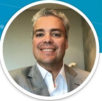 André Berenguer é escolhido o novo presidente do conselho da Casa da Moeda