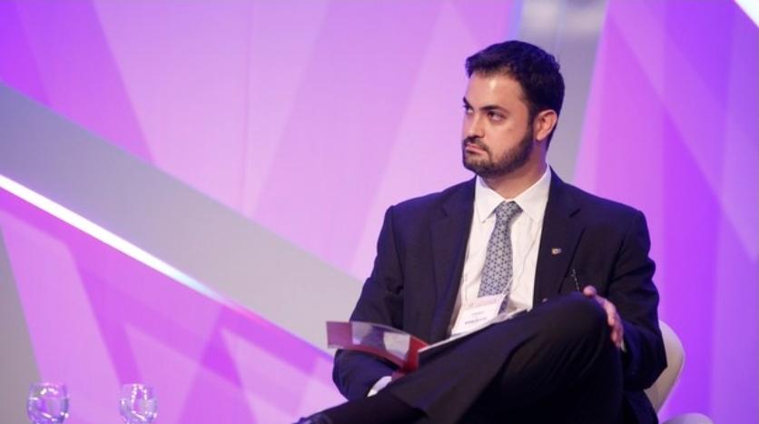 Casa da Moeda terá conselheiro especialista em Bitcoin, Fernando Ulrich