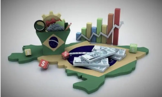 """""""Governo vai precisar de PEC para privatizar Casa da Moeda e Correios"""""""