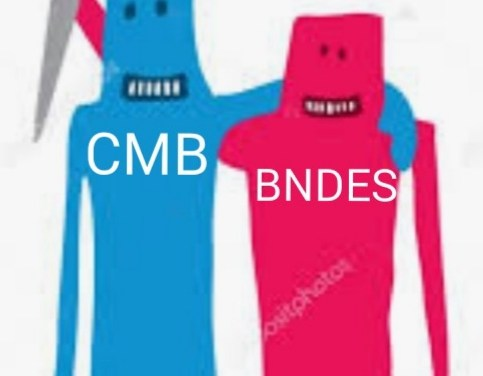 BNDES anuncia estudos para privatização da Casa da Moeda
