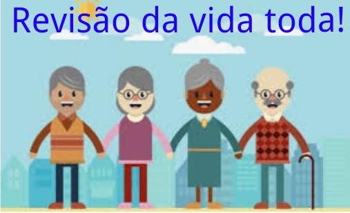 INSS: STJ libera 'revisão da vida toda' que inclui todos salários no cálculo da aposentadoria