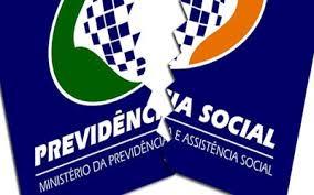 imagem-artigo-previdencia1