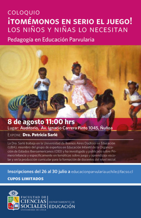 ColoquioJuego-V2-453x700