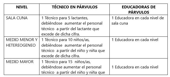 TABLA_1png