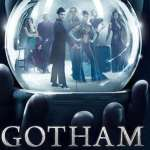 Review: Gotham 3ª temporada – Episódio 01 – Mad City: Better to Reign in Hell