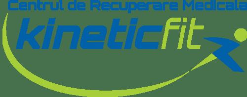 Parteneriat Kineticfit