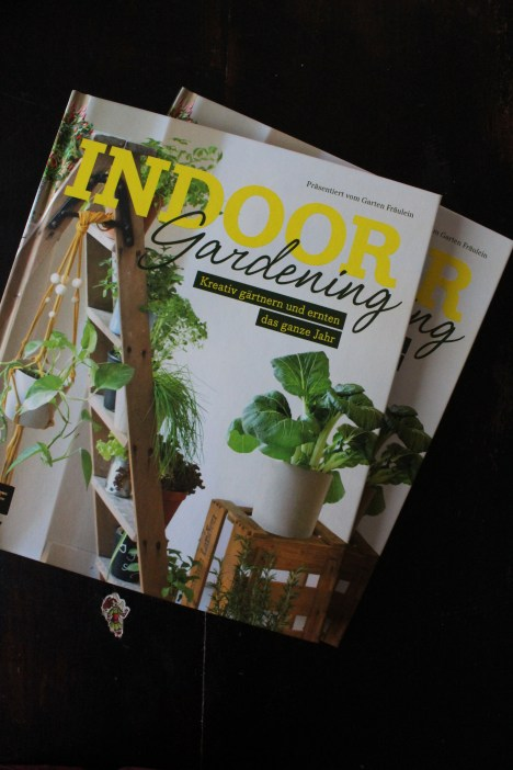 GartenFräulein_IndoorGardening (5)