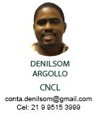 denilsom3