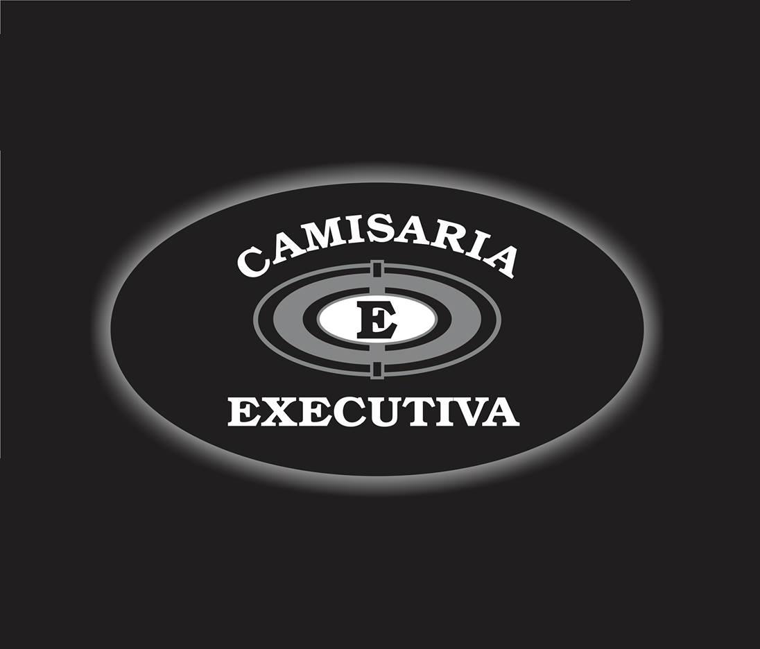 CAMISARIA EXECUTIVA