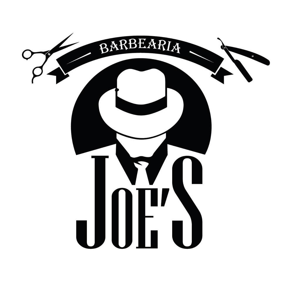 JOES BARBEARIA