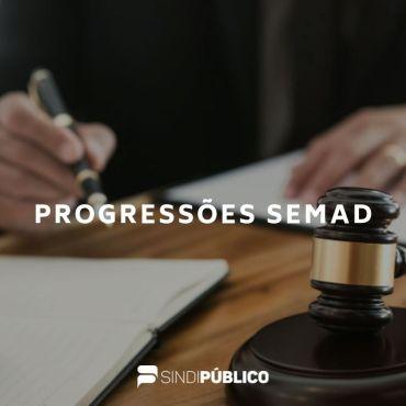 Sindipúblico ingressa com Mandado de Segurança Coletivo em favor dos servidores da SEMAD