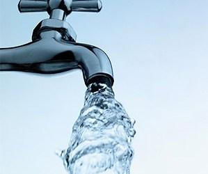 أفضل أنواع المياه المناسبة للشرب