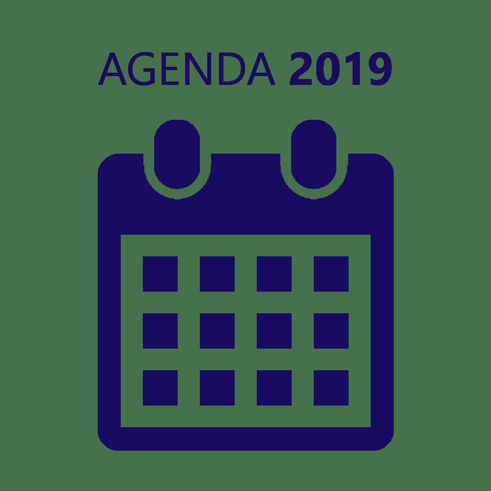 Agenda-de-Eventos-2019-02