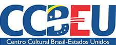 logo_CCBEU