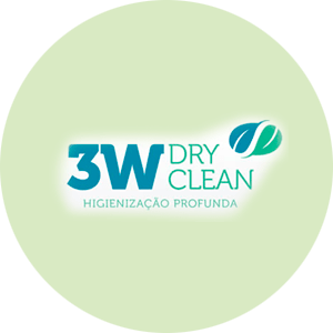 3w-dry-clean
