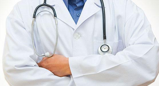 Canaã pode ficar sem médicos