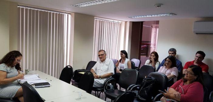 MPE vai ajuizar ação para garantir pagamentos aos médicos trauma ortopedistas