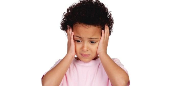 Palavra de Médico – Dor de cabeça na infância