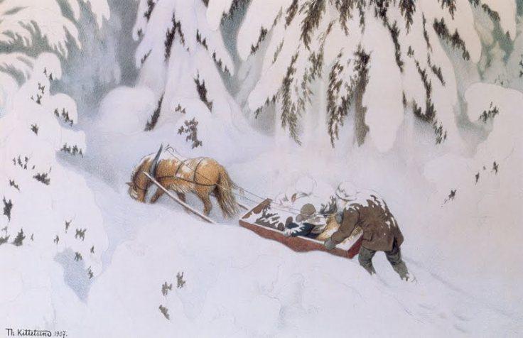 christmas-troll-juletroll-1907