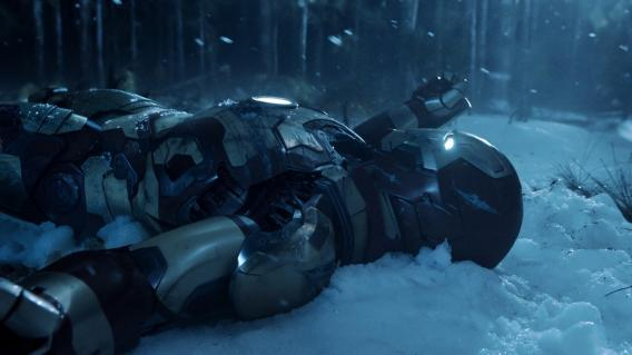 Iron_Man_3_still.jpg.CROP.article568-large