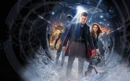 10 The_Time_of_the_Doctor_promo