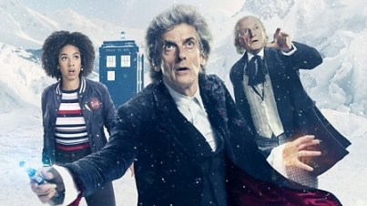 14 Twice_Upon_a_Time_(Doctor_Who)