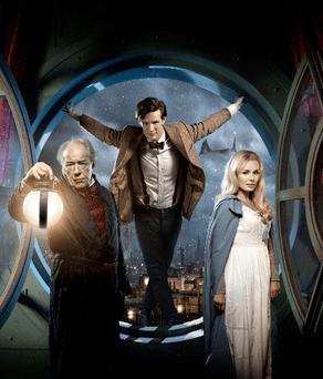 7 Doctor_Who_Christmas_Carol