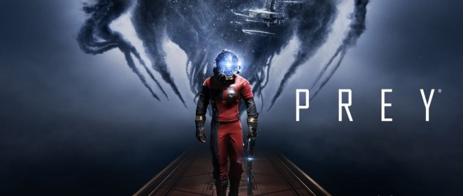Prey-2017-game