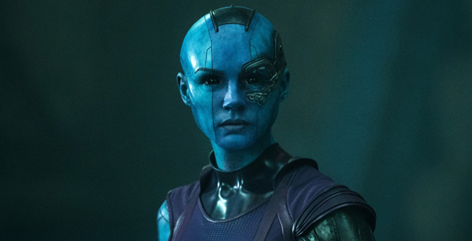marvel nebula abused