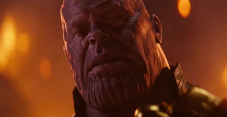 movie-avengers-infinity-war-thanos