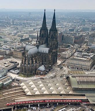 Kölner_Dom
