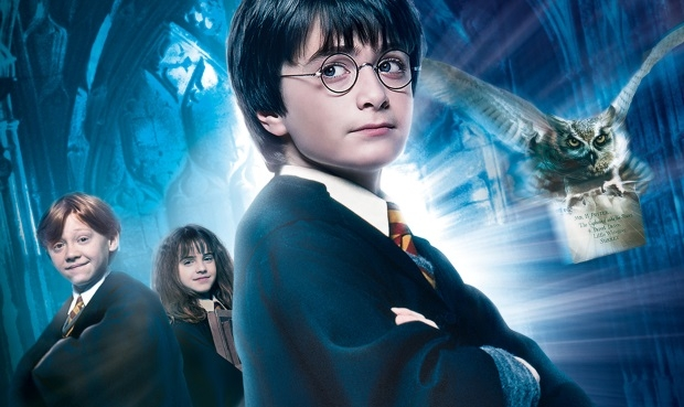 harry-potter-and-the-sorcerers-stone-52243291c968a_33