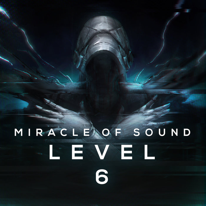 top five mos miracle of sound level 6 songs