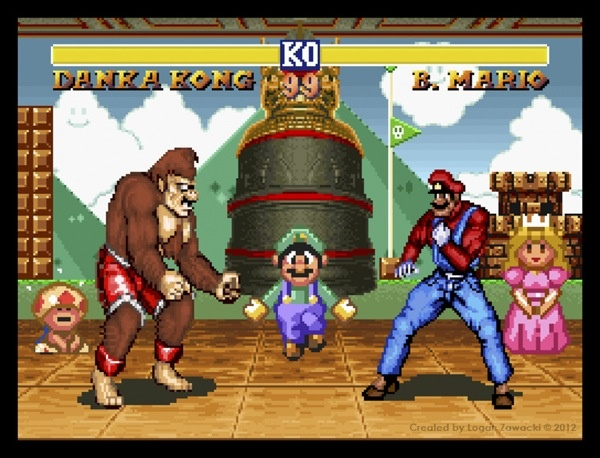 super-mario-world-street-fighter-donkey-kong-country