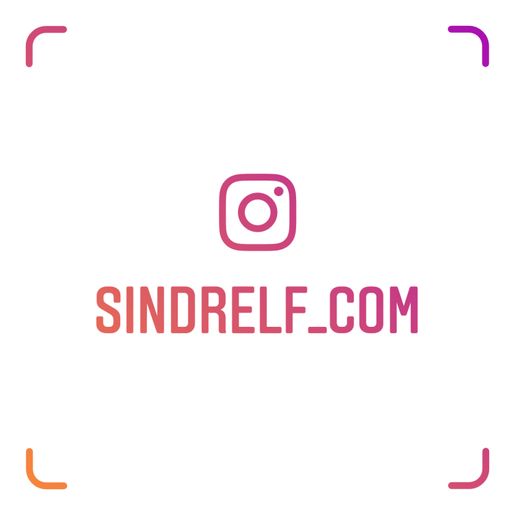 sindrelf_com_nametag
