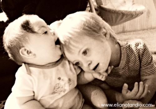 dos_hijos_con_sindrome_de_down