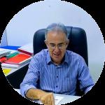 Joaquim Cardoso Tavares