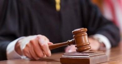 Sindikat uprave i pravosuđa: Država neće da pregovara o kolektivnim ugovorima
