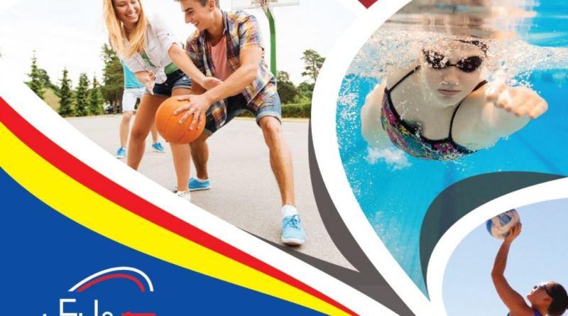 Treći sportsko rekreativni susreti Sindikata uprave i pravosuđa CG