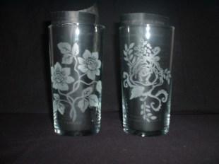 Glas-Blumen-004