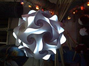 Lampen-09