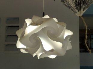 Lampen-12