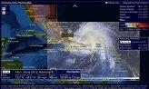 17:00 uhr satellitenbild