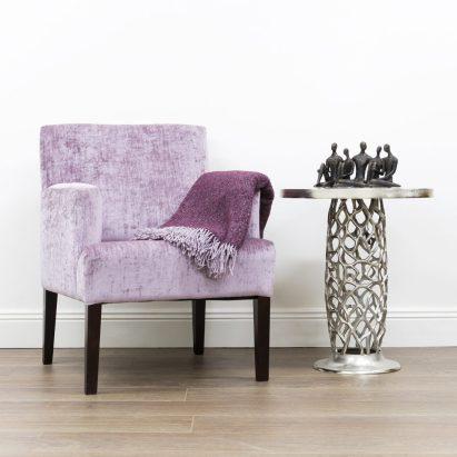 Finline Furniture Cork armchair