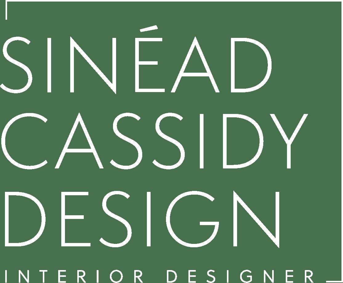 Sinéad Cassidy Design