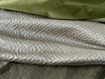 Selection-of-fabrics-greens-and-metallics-scaled