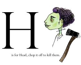 head-02