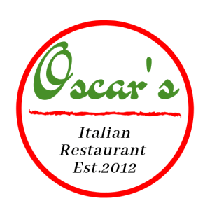 Oscars Italian Restaurant - Blauvelt, NY